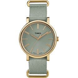 -35% Timex TW2P88500 Indiglo