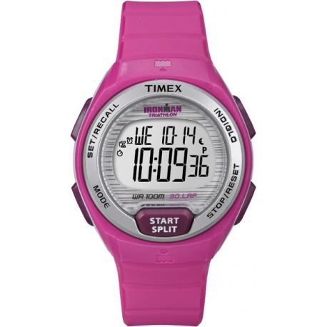 -35% | Timex T5K808 INDIGLO