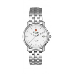 Le Temps LT1056.54BD01 Swiss Made