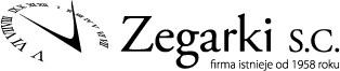 Zegarkisc.pl